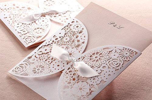 Your pre-wedding preparation